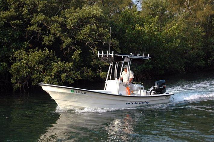 Sarasota bay fishing charters the boat fl for Tides for fishing sarasota